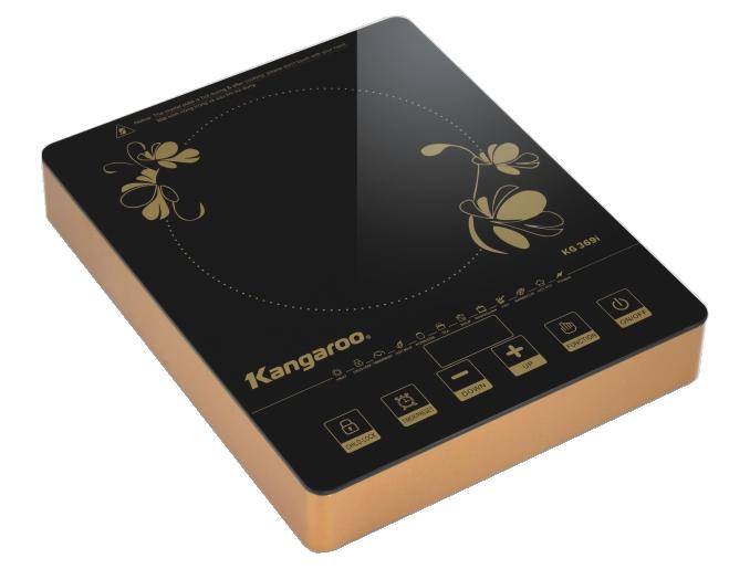 bep-hong-ngoai-kangaroo-kg-369i