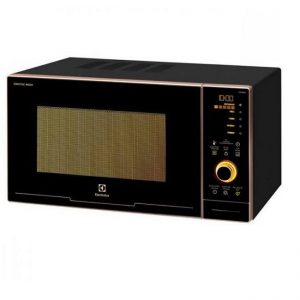 lo-vi-song-electrolux-ems2382gri