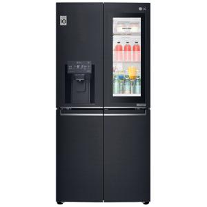 Tủ lạnh LG Inverter InstaView Door-in-Door 601 lít GR-X247