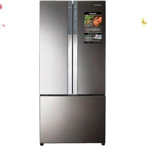 Tủ lạnh Panasonic NR-CY558GXV2 491 lít