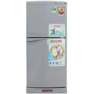 Tủ Lạnh SANYO 143 Lít SR-145PN, VS