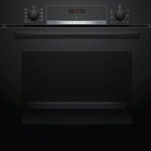 Lo-nuong-Bosch-serie-4