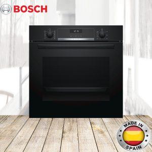 Lo-nuong-Bosch-serie-6