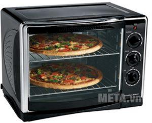 cach-lam-pizza-bang-lo-nuong