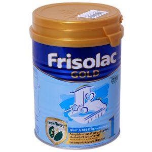 sua-frisolac-gold