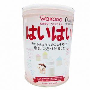sua-wakodo